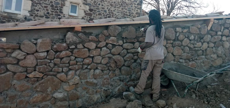 rénovation naturelle